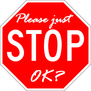 stop_sign-please-just