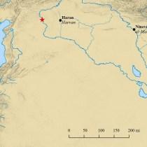 2012__Ancient_Capitals_plus_Carchemish_636x412