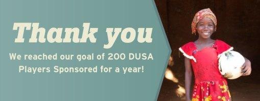 thank-you guisma