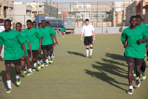 IMG_1866 - team 2012 warm up