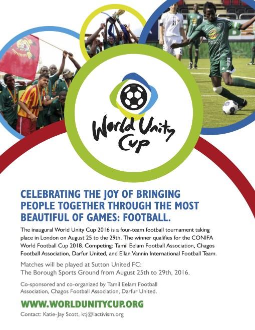 WUC-Flyer copy