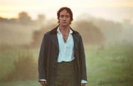 macfayden as Darcy