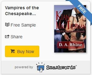 smashwords promo