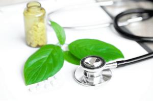 Daria Sera MD - Daria Sera MD - Natural Fertility Treatment