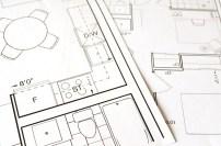 Plans & Renderings