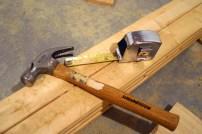 tools-1476516_1280