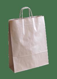 natron-vrecka-rjava