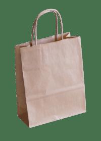 nosilna vrečka art2