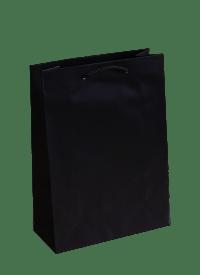 darilna-vrecka-črna