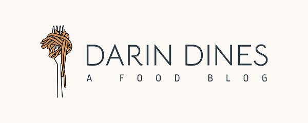 Darin Dines