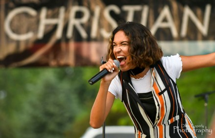 Christian Cross - Moriah Peters 0133