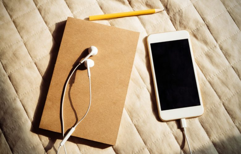 Habit-Stacking-Daring-Living-Feature