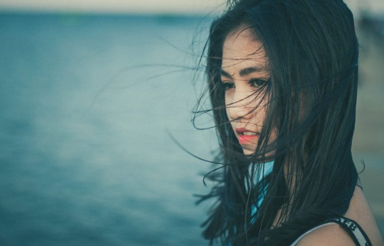 How to Get Out of A Rut when feeling uninspired, unmotivated, or stuck by Shir at Daring Living #daringliving #uninspired