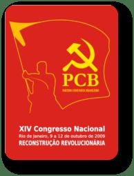 Clique para ver o símbolo oficial do Congresso.