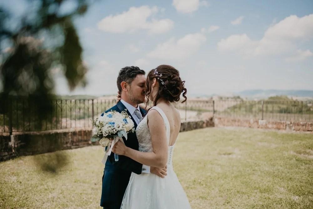 amore nuvole langhe torino matrimonio
