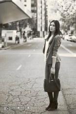"""Proyecto Fotografico """"The Originals"""""""