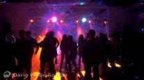 vlcsnap-2015-09-07-10h13m24s170