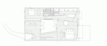 546bee16e58ece9f01000063_riverview-house-bennett-and-trimble_floor_plan-1000x429