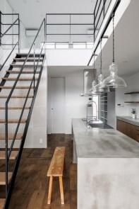 Circle-House-by-Kichi-Architectural-Design_dezeen_468_20