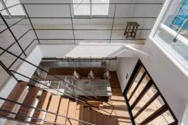Circle-House-by-Kichi-Architectural-Design_dezeen_468_23