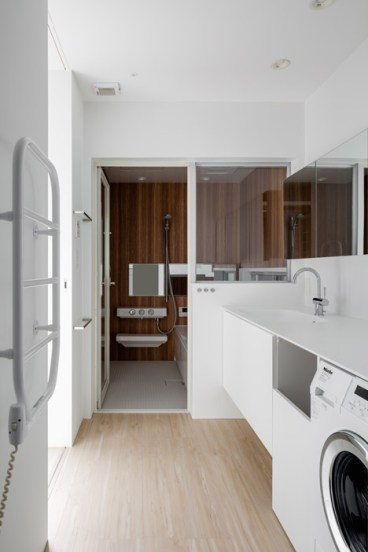 Circle-House-by-Kichi-Architectural-Design_dezeen_468_30