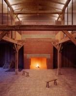 German-barn-conversion_Thomas-Kroger_dezeen_468_4