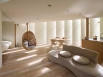 5144ab53b3fc4b88c6000071_house-in-muko-fujiwarramuro-architects_higashimuko022000-1000x750