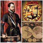 No existía la tolerancia religiosa en ninguna parte de Europa cuando reinó Felipe II
