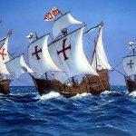 ¡¡¡Tierra!!! El grito de Rodrigo de Rodrigo de Triana que unió dos Mundos el 12 de octubre de 1492