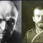 Lenin no acabó con una tiranía, acabó con una democracia