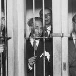 86 años del golpe de estado de Lluis Companys y Esquerra Republicana de Cataluña contra la Segunda República Española
