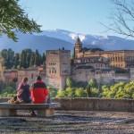 José García, el cabo de inválidos que impidió que el Ejército de Napoleón destruyera la Alhambra