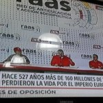 España no cometió un genocidio en el Nuevo Mundo