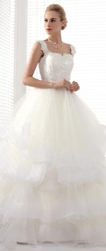 ball-gown-straps-court-train-lace-wedding-dress-alb12228-d_1