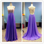Style-14-Purple-Chiffon-Evening-Wear-150x150