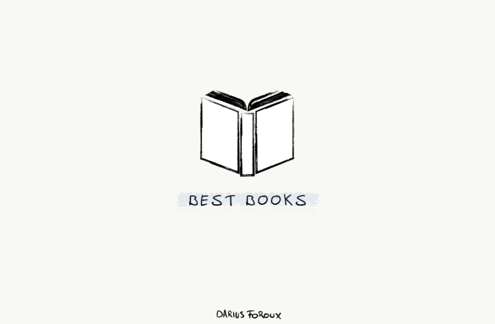 100 great books to read