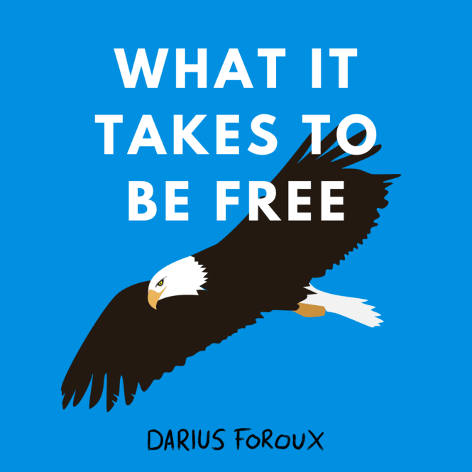 what-it-takes-to-be-free-audiobook