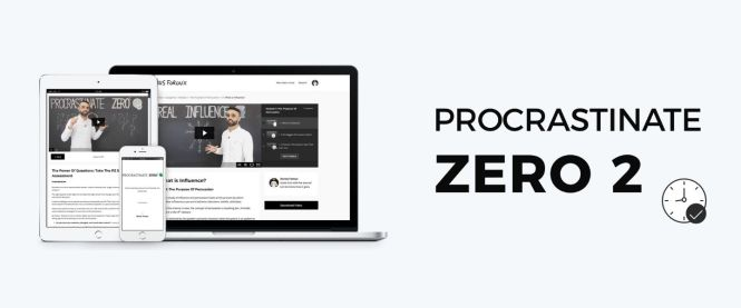 Procrastinate-Zero-2-banner