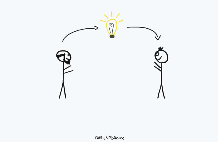 habit-forming wisdom