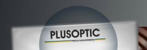 plusoptic