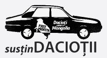 sustin-daciotii_button220x120