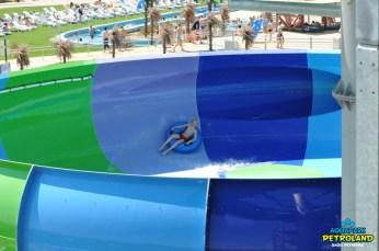 Petroland Aqua Park 4