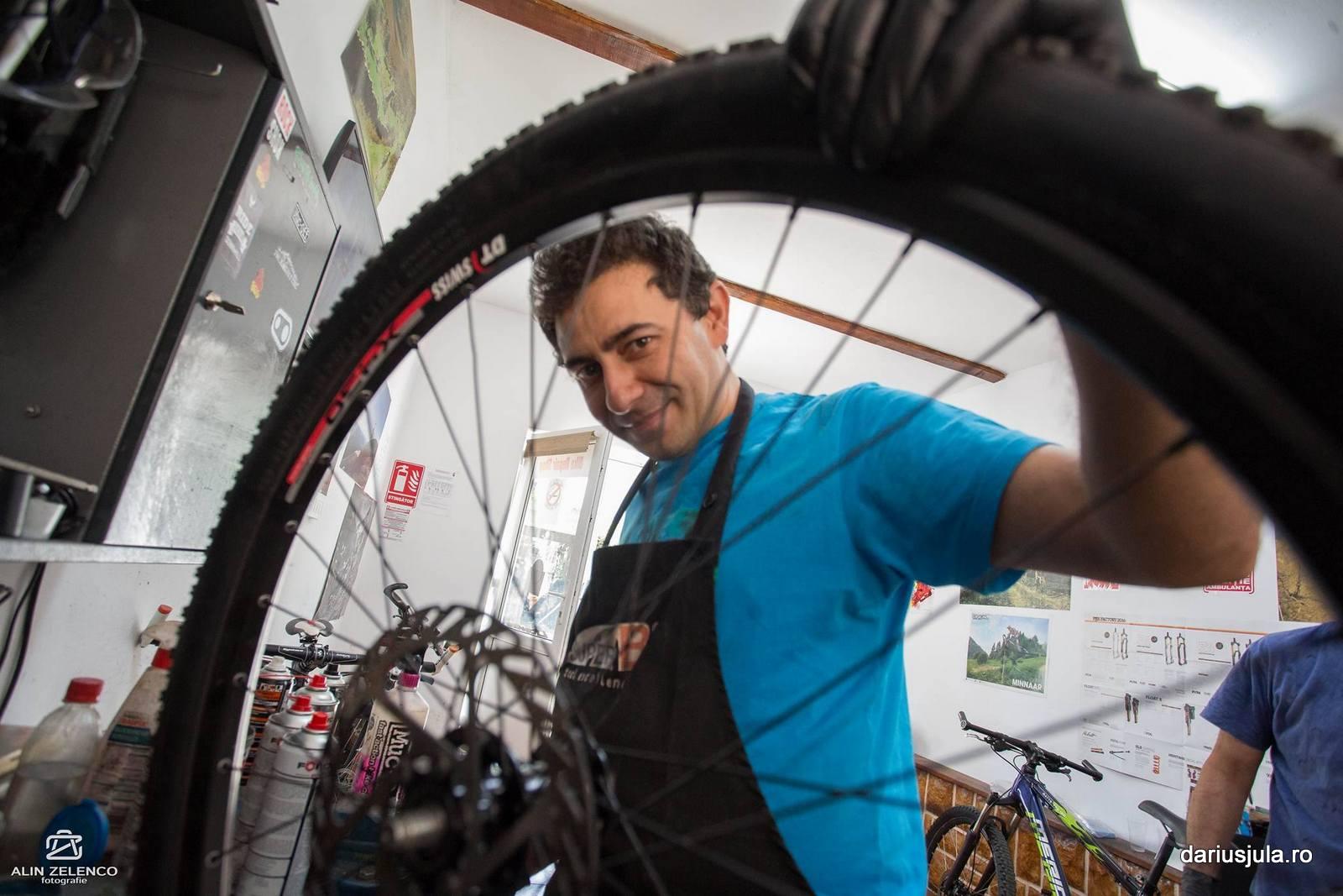 Bike-Repair-Shop-Timisoara (6)