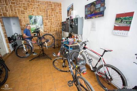 Bike-Repair-Shop-Timisoara (7)
