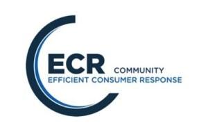 Karty oceny palet ECR – ważna aktualizacja