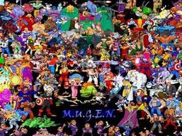Gravity Falls Characters Wallpaper 2048x1152 Mugen Links