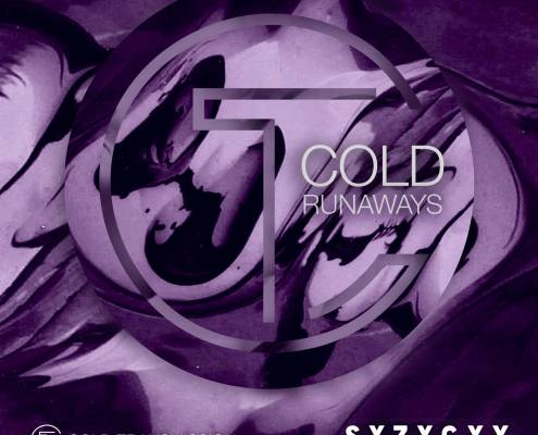 Cold Transmission - Cold Runaways