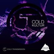 Every week Cold Transmission presents current hits from the genres Post-Punk, Wave and Electronic on Mixcloud. This week are in cooperation with Kultur Schwarz on the tracklist:  Agent Side Grinder, Colt Noir, Cold Cave, Selofan and a lot of other artists.