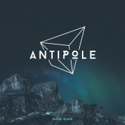 Antipole releases its new album Radial Glare in September 2019.