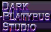 Dark Platypus